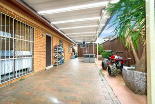 349A Roberts Road, Greenacre, NSW 2190