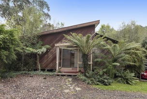 2495 Colac Lavers Hill Road, Gellibrand, Vic 3239