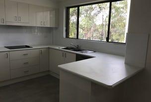 71/349  Ocean Drive, Laurieton, NSW 2443