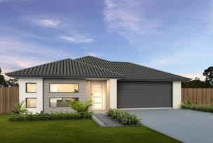 Lot 59 Harmony Way, Alfredton, Vic 3350