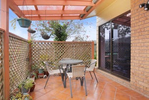 7/5 Benney Avenue, Figtree, NSW 2525