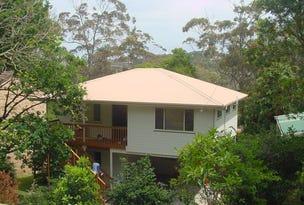74 Del Mar Drive, Copacabana, NSW 2251