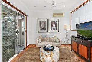 28 Glen Lane, Bondi, NSW 2026
