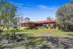 Oakey, address available on request