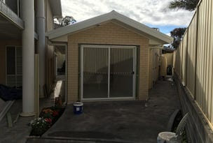 34A Mullenderre Street, Prestons, NSW 2170