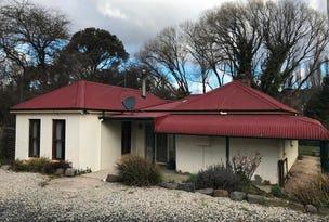 8-10 Whiteley Lane, Oberon, NSW 2787