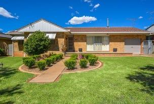 20 Pike Street, Gunnedah, NSW 2380