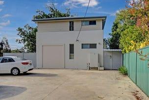 2/16 Basil St, Riverwood, NSW 2210
