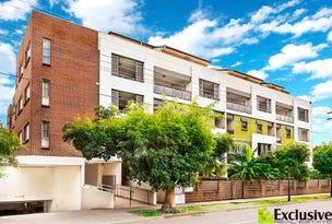 26/20-26 Marlborough Road, Homebush West, NSW 2140