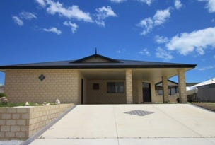 44 Seaward Drive, Jurien Bay, WA 6516