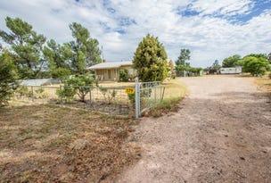 179 Pine Hill Road, Narrandera, NSW 2700