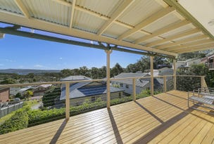 15 Irwin Place, Green Point, NSW 2251
