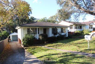 10 Coldstream Crescent, Rankin Park, NSW 2287