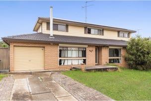 43 Sirius Street, Ruse, NSW 2560