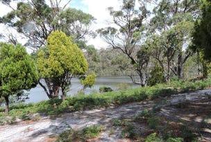 139 Acacia Drive, Ansons Bay, Tas 7264