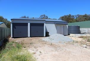 9 Endeavour Court, Coffin Bay, SA 5607