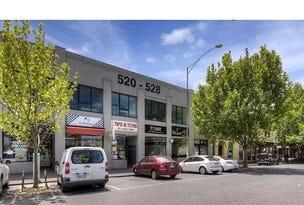 4/520 Victoria Street, North Melbourne, Vic 3051