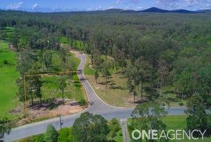 Lot 1 Harriet Place, King Creek, NSW 2446