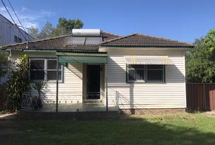 26 Togil Street, Canley Vale, NSW 2166