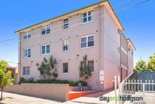 23/2-4 Wrights Avenue, Marrickville, NSW 2204