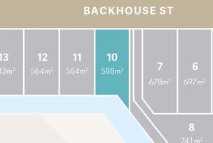 Lot 10/ Lot 61 Backhouse St, Woolgoolga, NSW 2456