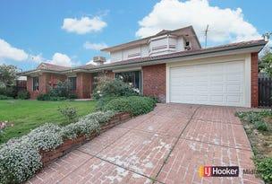 23 Abbott Way, Swan View, WA 6056