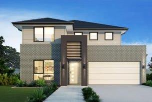 Lot 21 Lakewood Drive, Hamlyn Terrace, NSW 2259