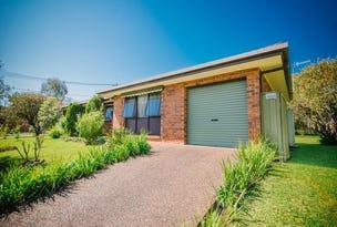 8 Rawsthorne Court, Bateau Bay, NSW 2261