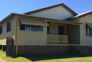 Kempsey, address available on request