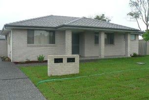 1/49a Parkes Street, Tuncurry, NSW 2428