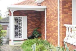 147A Kildare Road, Blacktown, NSW 2148