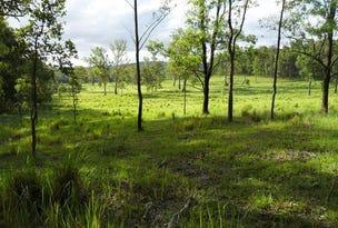 Lots 52 & 53 Upper Fine Flower Road, Upper Fine Flower, NSW 2460