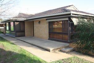 1 Topeka Street, Tolland, NSW 2650