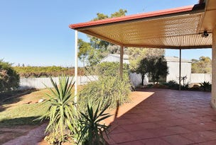 1743 Bookpurnong Road, Loxton, SA 5333