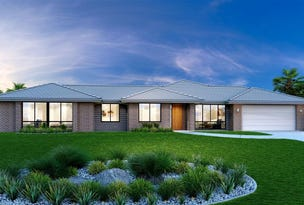 Lot 12 Stockmans Rest, Gulmarrad, NSW 2463