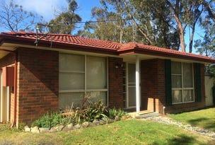 57 Appenine Road, Yerrinbool, NSW 2575