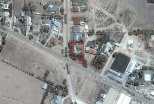 95 Port Road, Kadina, SA 5554