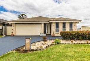 29 Dunbar Road, Cameron Park, NSW 2285