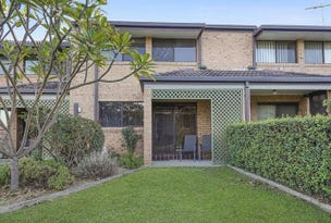 15/26 Wilcox Avenue, Singleton, NSW 2330