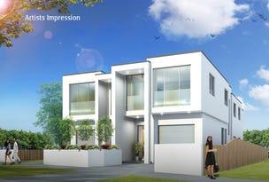 9 & 9A Albemarle Avenue, Rose Bay, NSW 2029