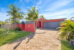 19 Poinciana Avenue, Bogangar, NSW 2488