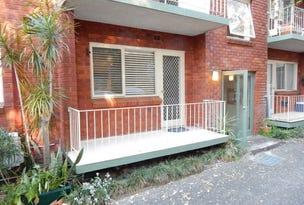 5/59 Gladstone Street, Newport, NSW 2106