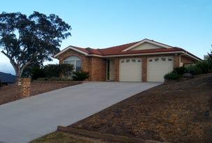 48 Glen Mia Drive, Bega, NSW 2550