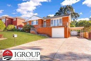 27 Fremont Ave, Ermington, NSW 2115