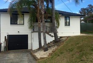 7 Weemala Crescent, Koonawarra, NSW 2530
