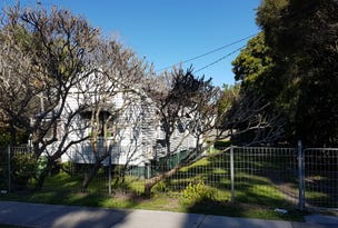 79 Brisbane Road, Redbank, Qld 4301