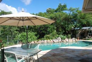 47 Yarrabee Terrace, Stokers Siding, NSW 2484