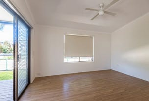 97/157 The Springs Road, Sussex Inlet, NSW 2540
