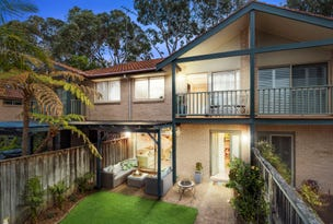 4/239 Macpherson Street, Warriewood, NSW 2102