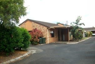 23 Geraldton Gardens, Innisfail Estate, Qld 4860